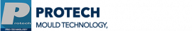 protecheng.in