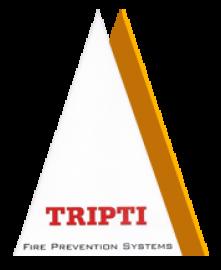 triptiengg.com