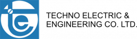 techno.co.in