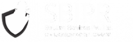 sbiprsolutionservices.com