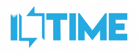 intimeinc.co.in
