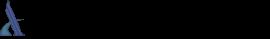 aarnait.com