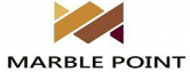 marblepoint-india.com