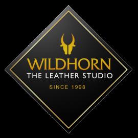 wildhorn.in