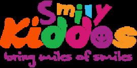 smilykiddos.in