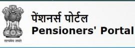 pensionersportal.gov.in